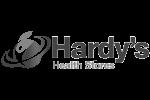 Hardys Health Stores