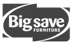 Big Save