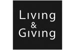 Living & Giving